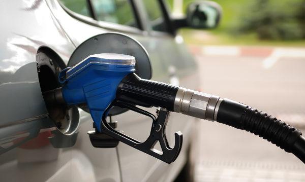 Bonifica dei punti vendita carburanti, convegno a Napoli con prof Benozzo, Arpa Campania, Arpa Puglia e Unione Petrolifera
