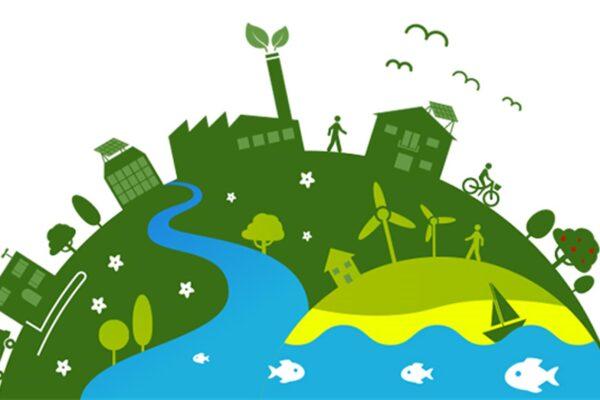Sostenibilità ambientale ed economia circolare, il punto di Matteo Benozzo su «Filodiritto»